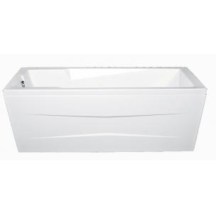 Акриловая ванна RAGUZA 1Марка