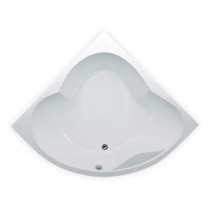 Акриловая ванна CASSANDRA 1Марка