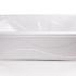 Акриловая ванна Стандарт-1500*750 Triton