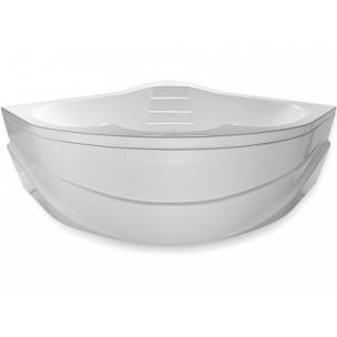 Акриловая ванна MESSINA 1Марка