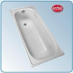 """Ванна стальная """"Antika"""" 1600"""
