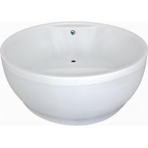 Акриловая ванна OMEGA 1Марка