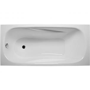 Акриловая ванна CLASSIC 1.60 1Марка