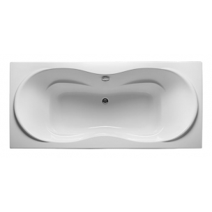 Акриловая ванна AVERS 1Марка