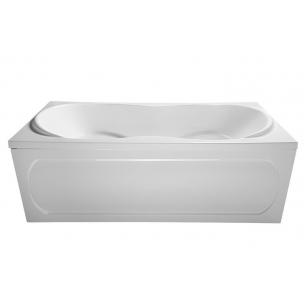 Акриловая ванна DINAMICA 1Марка
