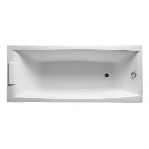 Акриловая ванна AELITA 1Марка