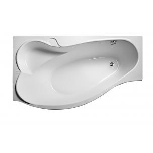 Акриловая ванна GRACIA 1500 (левая, правая) 1Марка