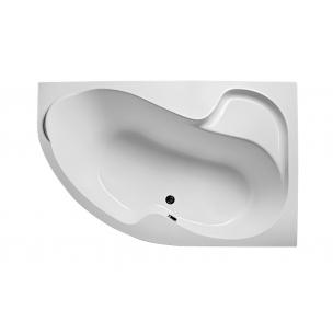 Акриловая ванна IMAGO 1Марка