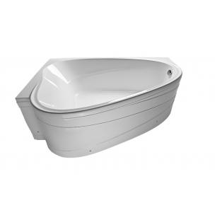 Акриловая ванна LOVE 1Марка