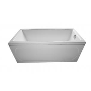 Акриловая ванна MELORA 1Марка