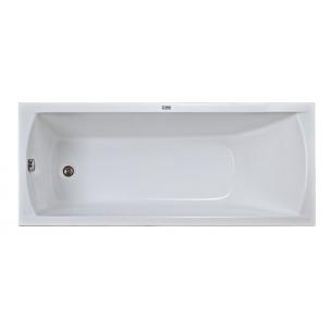 Акриловая ванна MODERN 1700 1Марка