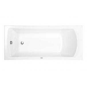Акриловая ванна МОНАКО XL170 Сантек