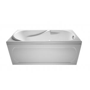Акриловая ванна KLEO 1Марка