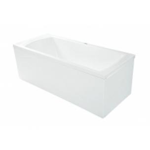 Акриловая ванна МОНАКО 160 Сантек