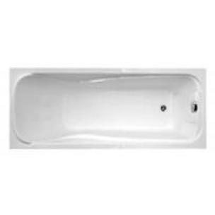 Акриловая ванна  Стандарт-1,40 Triton