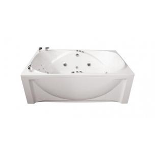 Акриловая ванна Атлант Triton