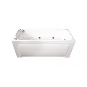 Акриловая ванна БЕРТА Triton