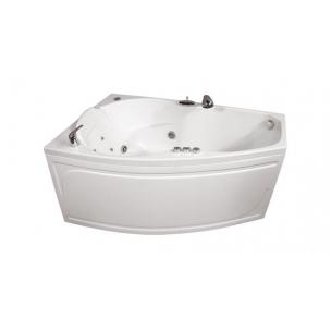 Акриловая ванна БРИЗ Triton  (правая,левая)