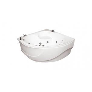Акриловая ванна ЭРИКА Triton