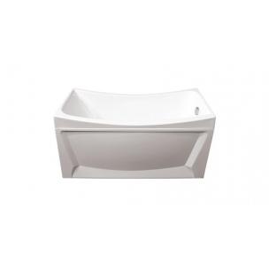 Акриловая ванна ИРИС Triton