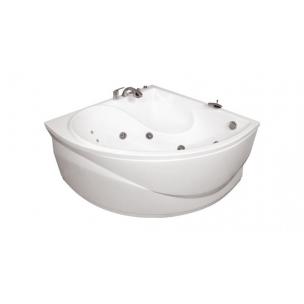 Акриловая ванна СИНДИ Triton