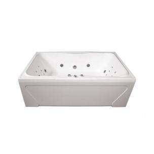 Акриловая ванна СОНАТА Triton