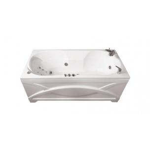Акриловая ванна ВАЛЕРИ Triton