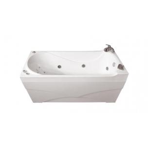 Акриловая ванна ВИКИ Triton