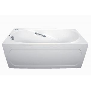 Акриловая ванна  MEDEA 1Марка