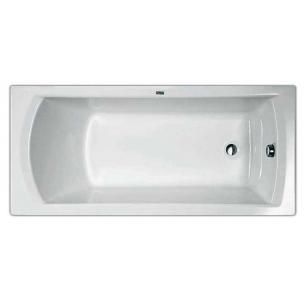 Акриловая ванна Santek Монако XL (160 см)
