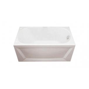 Акриловая ванна Лу-Лу Triton