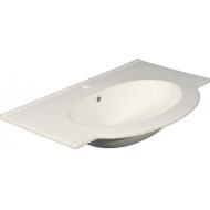 800-LT-7503-90 Раковина для ванной MELANA
