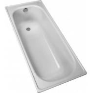 Ванна сталь