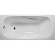 Акриловая ванна CLASSIC 1.50 1Марка