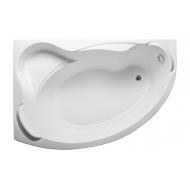 Акриловая ванна CATANIA 1.50 1Марка