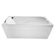 Акриловая ванна SICILIA 1Марка