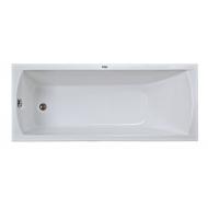 Акриловая ванна MODERN 1650 1Марка