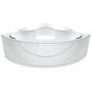 Акриловая ванна LUXE 1Марка