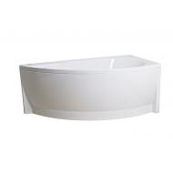 Акриловая ванна PICCOLO 1Марка