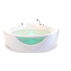 Акриловая ванна ВИКТОРИЯ Triton